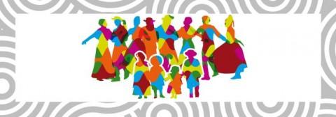 LORIENT - Colloque international : Langue bretonne, langues minorisées : avenir et transmission familiale