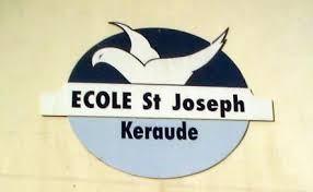 SAINT-PIERRE-QUIBERON - Du multilinguisme à l'école St Joseph de Keraude !
