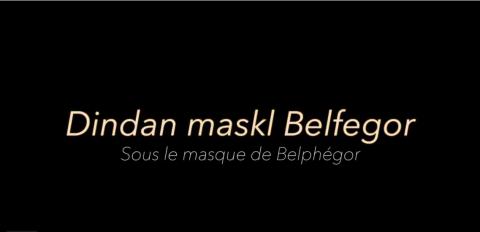 Un film en breton, par les élèves du collège !