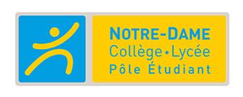 GUINGAMP - Réunion d'information : Du breton au lycée de Guingamp ?