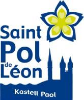 SAINT-POL-DE-LEON - Portes ouvertes