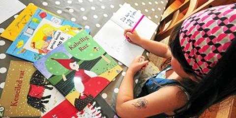 BRETAGNE - Langue bretonne. Les communes pourront financer les écoles9