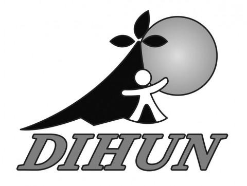 PLABENNEC - Dihun. 3 000 crêpes ensachées