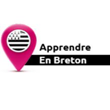 TREGUNC - Réunion d'information ouverture de filière bilingue