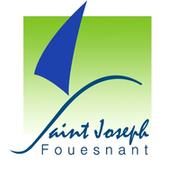 FOUESNANT - Portes ouvertes (ouverture bilingue en sept 2020)