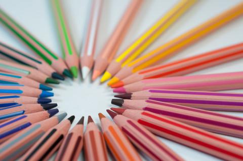 PLOUEDERN - Une filière bilingue en projet à l'école Saint-Edern pour la prochaine rentrée