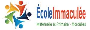 MORDELLES - Création d'une filière bilingue Français-Breton à l'Immaculée