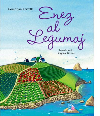 BRETAGNE - Levrioù brezhonek evit ar re yaouank : littérature en breton pour jeunes lecteurs
