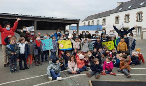 GUILERS - Un enthousiasme communicatif pour la culture bretonne