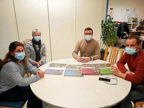 PLABENNEC - L'école Sainte-Anne veut valoriser sa filière bilingue français-breton trentenaire