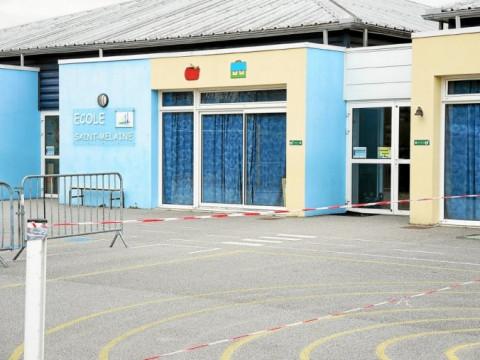 PLUMELIN - Les portes ouvertes de l'école Saint-Mélaine sont virtuelles